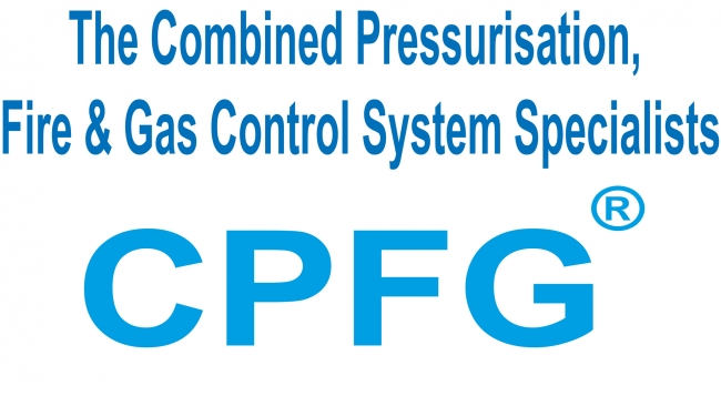 CPFG - PDC Systems Limited