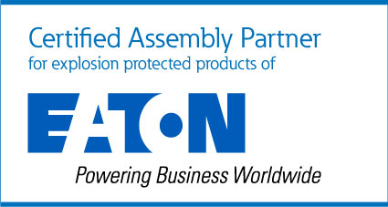 Eaton Certified Assembly Partner